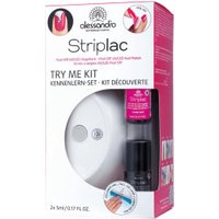 Alessandro Striplac Try Me Kit