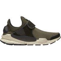 Nike Sock Dart cargo khaki/rattan/total crimson/black