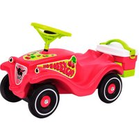 Big Bobby Car Classic Cherry Girl (800056095)