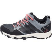 Adidas Kanadia 7 Trail GTX W vista grey/core black/super blush
