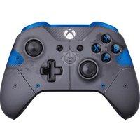 Microsoft Xbox Wireless Controller - Gears of War 4 JD Fenix Limited Edition