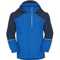 VAUDE Kids Racoon Jacket IV hydro blue