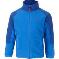 VAUDE Kids Kinderhaus Jacket VI blue