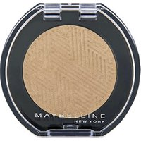 Maybelline Eyestudio Mono - 02 Stripped Nude (3g)