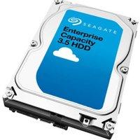 Seagate Enterprise Capacity SATA III 1TB (ST1000NM0055)