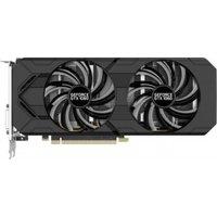 Gainward GeForce GTX 1060 6144MB GDDR5
