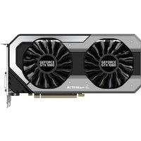 Palit XpertVision GeForce GTX 1060 JetStream 6144MB GDDR5