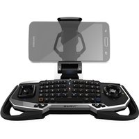 Mad Catz S.U.R.F.R (Samsung)