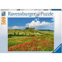 Ravensburger 14700