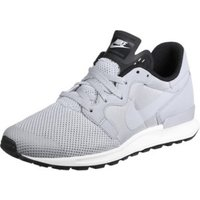 Nike Air Berwuda Premium wolf grey/black/phantom/wolf grey