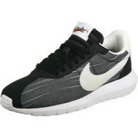 Nike Roshe LD-1000 Wmn black/team orange/summit white