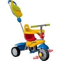 Smart Trike 6160100