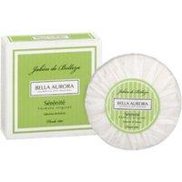 Bella Aurora Sérénité jabón de belleza (100g)