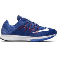 Nike Air Zoom Elite 8 deep royal blue/white/racer blue