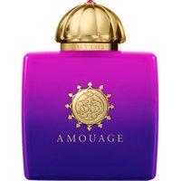 Amouage Myths Woman Eau de Parfum (50ml)