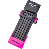 Trelock FS 200 Two.Go (pink)