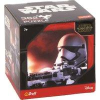 Trefl Star Wars - Stormtrooper