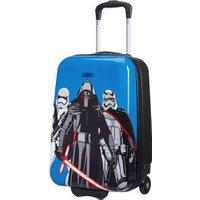 American Tourister Star Wars New Wonder Upright 50 cm star wars saga