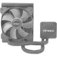 Antec H600 Pro
