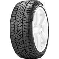 Pirelli SottoZero III 225/40 R18 92V *