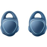 Samsung Gear IconX Blue