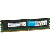 Crucial 64GB DDR4-2400 CL17 (CT64G4LFQ424A.36DA1)