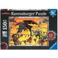 Ravensburger 10020