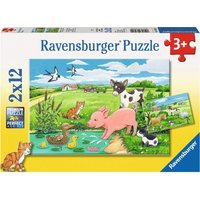 Ravensburger 07582