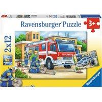 Ravensburger 07574