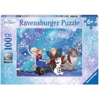 Ravensburger Frozen (10911)
