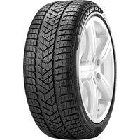 Pirelli SottoZero III 225/50 R18 95H *