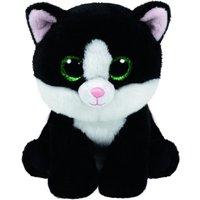 Ty Beanie Classic - Cat Ava 15 cm