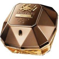 Paco Rabanne Lady Million Privé Eau de Parfum (80ml)