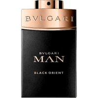 Bulgari Man Black Orient Eau de Parfum (60ml)