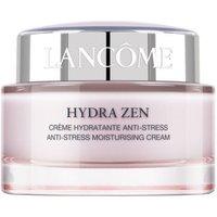 Lancôme Hydra Zen Anti-Stress Rich Cream (75ml)