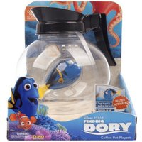 Goliath Finding Dory Coffee Pot Playset
