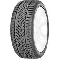 Goodyear UltraGrip Performance Gen-1 255/55 R18 109V