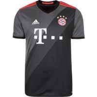 Adidas FC Bayern Munich Away Jersey 2016/2017
