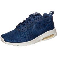 Nike Wmns Air Max Motion LW SE coastal blue/coastal blue/sail