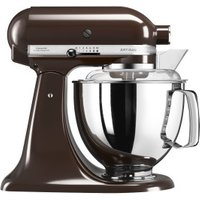 KitchenAid Artisan Espresso (5KSM175PSEES)