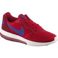 Nike MD Runner 2 LW varsity red/varsity royal/team red/sail