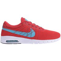 Nike SB Koston Max university red/white/omega blue/omega blue