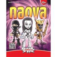 Amigo Naova (01650)