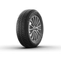 Michelin Alpin A4 225/55 R17 97H *