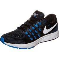 Nike Air Zoom Vomero 11 black/white/photo blue/racer blue