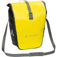 VAUDE Aqua Back Paar (canary)