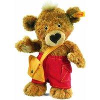 Steiff Knopf Teddy Bear 25 cm
