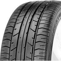 Bridgestone Potenza RE040 215/45 R16 86W