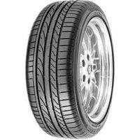 Bridgestone Potenza RE050A 225/45 R17 91W * F,B,71