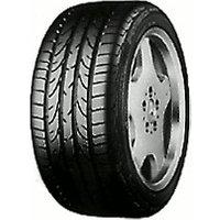 Bridgestone Potenza RE050A 275/40 R18 99Y